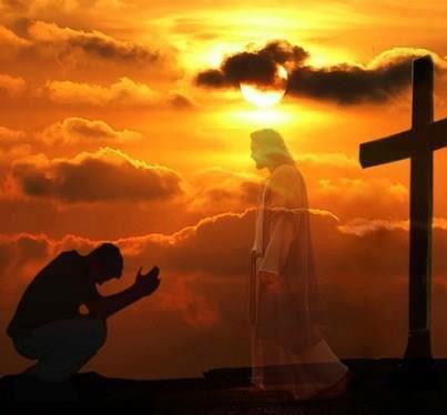 Resultado de imagen para porque buscamos a jesus